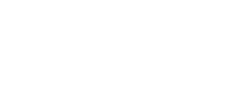 Friends of / Amis de Lower Fort Garry Logo